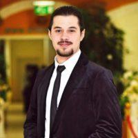 Shergo_Mohammed_Ali